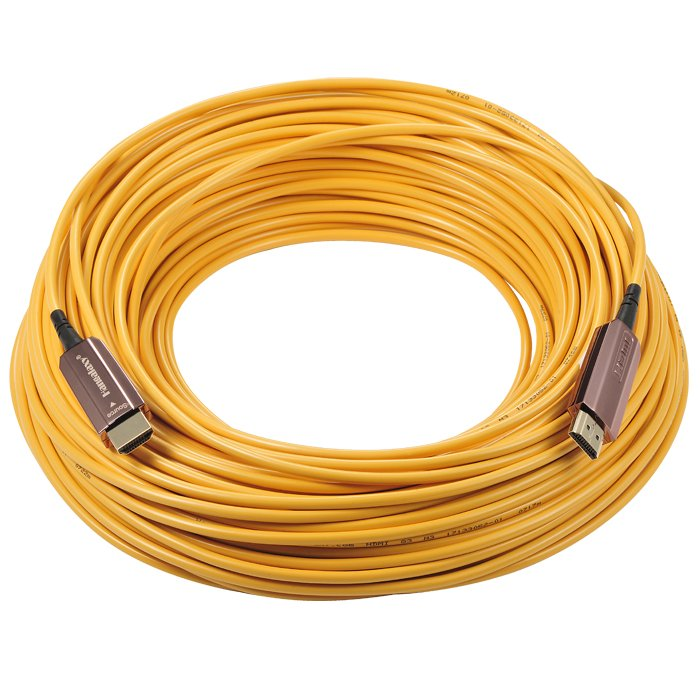 HDMI1.4 Active Optical Cable