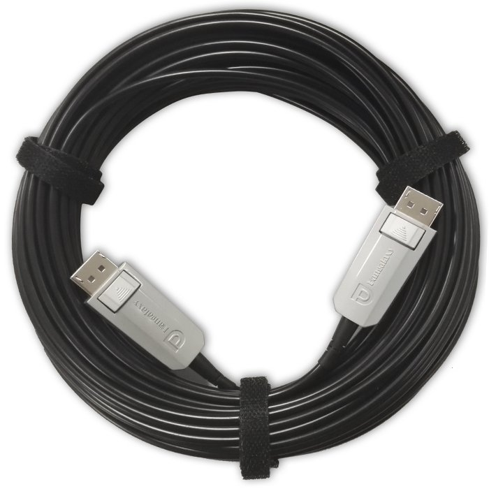 DP1.4 Active Optical Cable